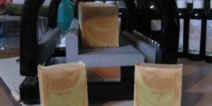 Pourquoi choisir un savon artisanal obtenu par saponification à froid ?
