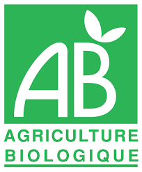 logo AB communication